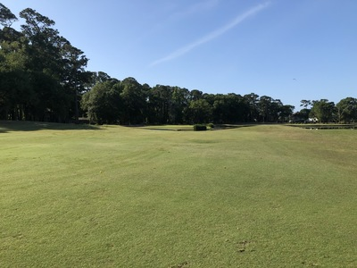 Oyster Bay1st (3)